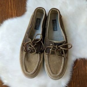 Sperry • Mens Boat Shoe [Mens]
